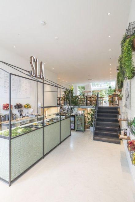 SLA-store-restaurant-bar-healthy-amsterdam-interior-design-concept-2