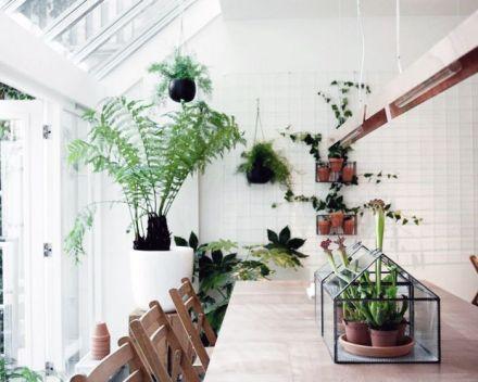 SLA-store-restaurant-bar-healthy-amsterdam-interior-design-concept-3