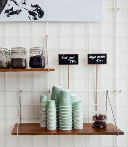SLA-store-restaurant-bar-healthy-amsterdam-interior-design-concept-4