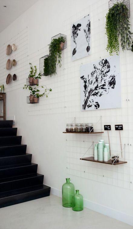 SLA-store-restaurant-bar-healthy-amsterdam-interior-design-concept-5