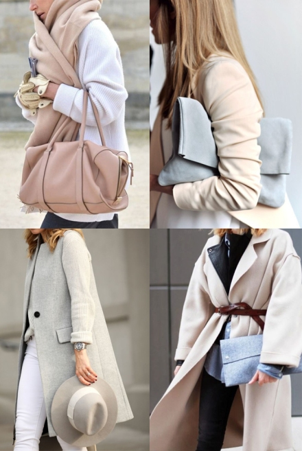 pastel-bright-color-beige-soft-pink-light-blue-winter-fall-warm-fashion