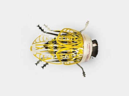 recycled-paper-insects-igepa-benelux-jim-van-raemdonck-3-600x449