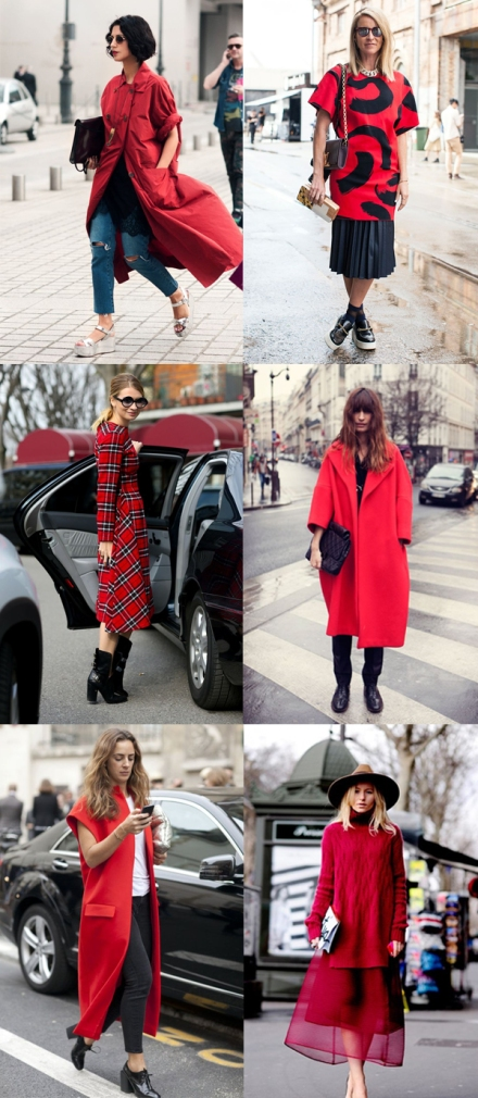 red-fashion-design-streetstyle-trend-color-winter-mode-scissorfingers-streetfashion-wear-coat-dress