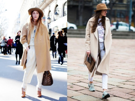 light-colors-fashion-white-beige-grey-trend-fall-winter-coar