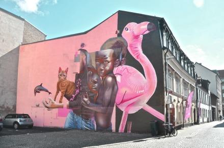 Telmo-Pieper-Miel-Krutzmann-Muralists-imagemakers-streetart-art-street-house-2