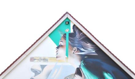 Telmo-Pieper-Miel-Krutzmann-Muralists-imagemakers-streetart-art-street-house-wall