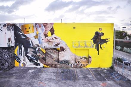 Telmo-Pieper-Miel-Krutzmann-Muralists-imagemakers-streetart-art-street