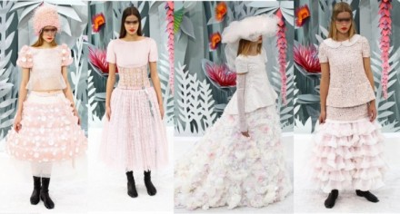 Chanel-karllagerfeld-fashion-week-clothes-design-suzymenkes-chanel-couture4-spring-summer