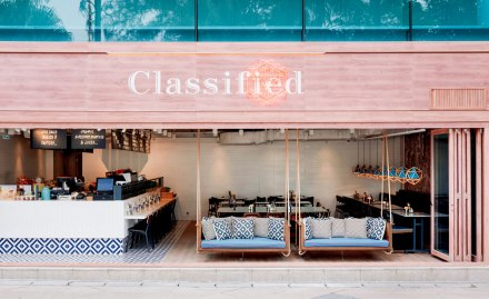 Classified-Repulse-Bay_Classified-Repulse-Bay_Entrance_restaurant-cafe-food-interior