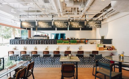 Classified-Repulse-Bay_Interior-restaurant-cafe-food-design