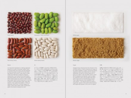 foreign-japanese-sweets-Moe-Takemura-food-cookbook-kitchen-desserts-design-ingredients