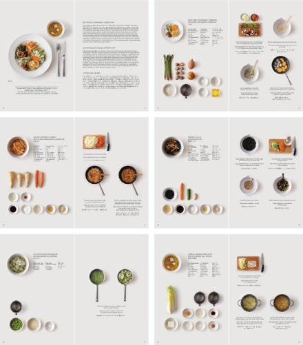 The-Foreign-Japanese-Kitchen-By-Moe-Takemura-food-cookbook-kitchen-desserts-design-ingredients-recipes