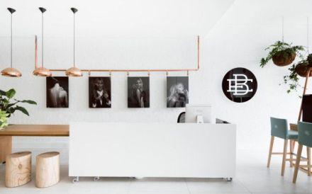 beauty-academy-design-EDU-melbourne-designs-interior-light-techne-02