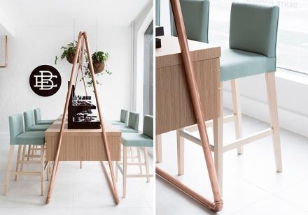 beauty-academy-design-EDU-melbourne-designs-interior-light-techne-03