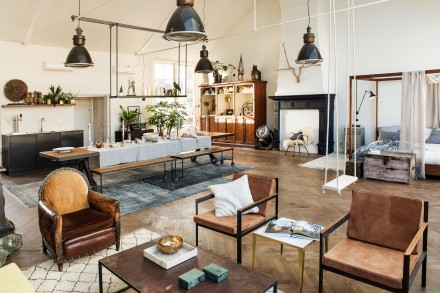 the-loft-entertheloft-amsterdam-interior-design-furniture-popup-store-lifestyle-openhouse-TheLoftII_PhotoCredits_AicoLind-4