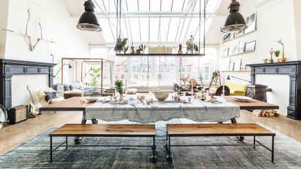 the-loft-entertheloft-amsterdam-interior-design-furniture-popup-store-lifestyle-openhouse