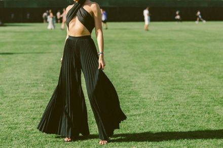 coachella_2015-style-fashion-mode-festival-outfit-ootd-hippie-black