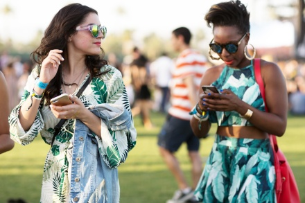 coachella_2015-style-fashion-mode-festival-outfit-ootd-hippie-streetstyle-01