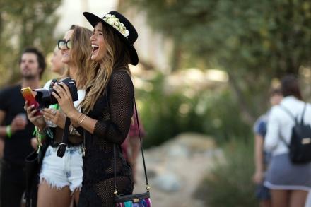 coachella_2015-style-fashion-mode-festival-outfit-ootd-hippie-streetstyle-02