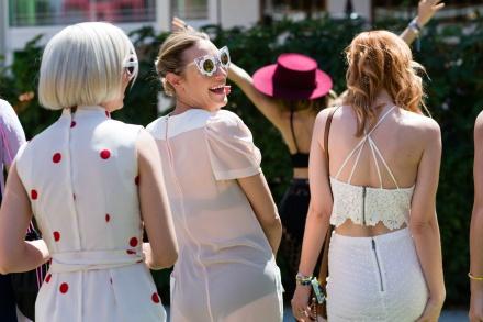 coachella_2015-style-fashion-mode-festival-outfit-ootd-hippie-streetstyle-white