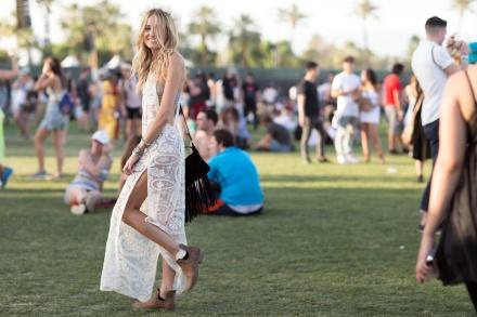 coachella_2015-style-fashion-mode-festival-outfit-ootd-hippie-streetstyle