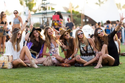 coachella_2015-style-fashion-mode-festival-outfit-ootd-hippie-style-street