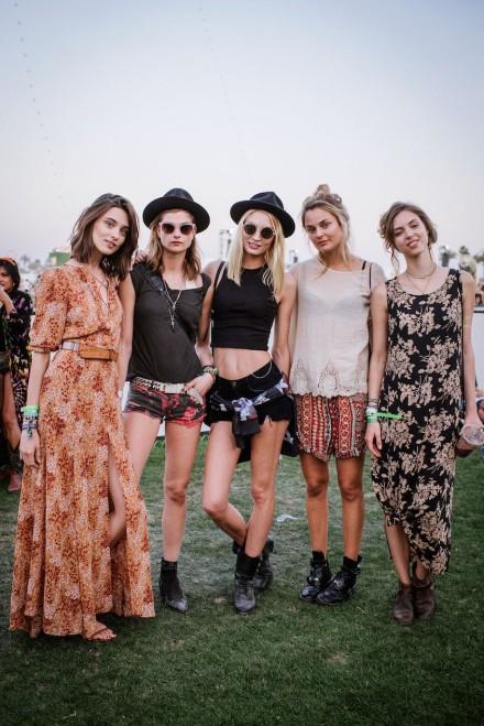 coachella_2015-style-fashion-mode-festival-outfit-ootd-hippie