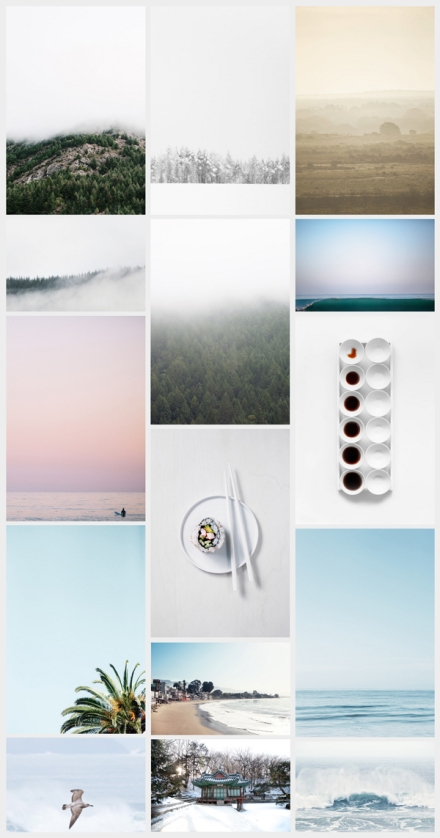 Cereal-travel-style-magazine-journal-city-guide-gallery-photography-Kluane-moodboard-inspiration