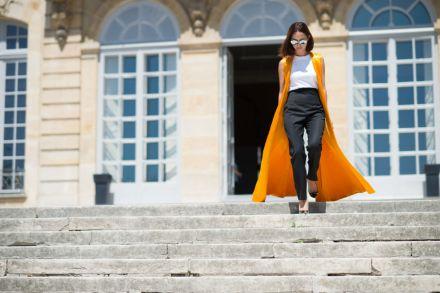 elle-paris-haute-couture-15-streets-style-day-2-05