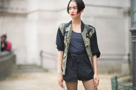 elle-paris-haute-couture-15-streets-style-day-3-06