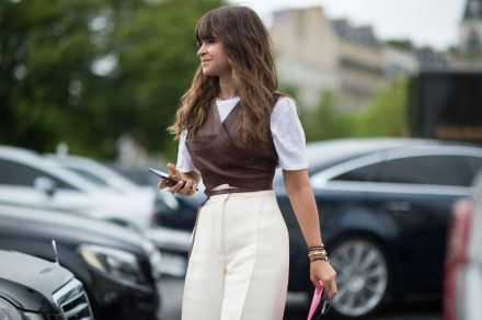 elle-paris-haute-couture-15-streets-style-day-3-18