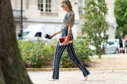 elle-paris-haute-couture-15-streets-style-day-4-01