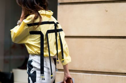 elle-paris-haute-couture-15-streets-style-day-4-26