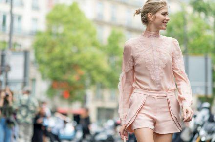 elle-paris-haute-couture-15-streets-style-day-4-36