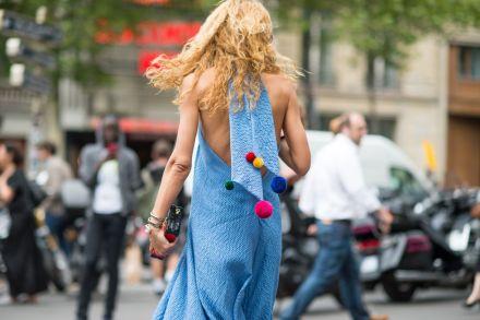 elle-paris-haute-couture-15-streets-style-day-4-48