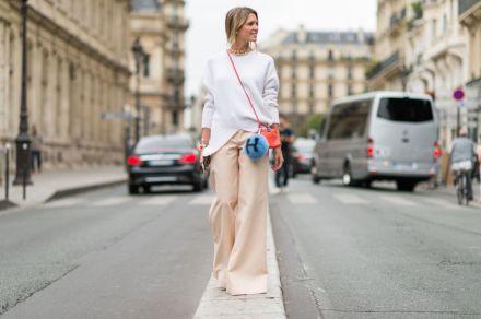 elle-paris-haute-couture-15-streets-style-day-4-72