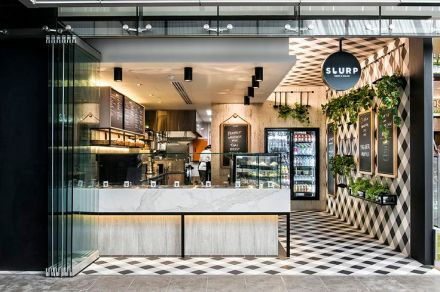slurp-salad-bar-salad-cloisters-arcade-mata-design-studio-au