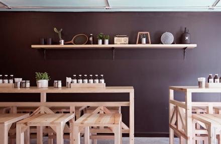 taqueria-canalla-san-pedro-restaurant-tacos-burritos-food-design-interior-2