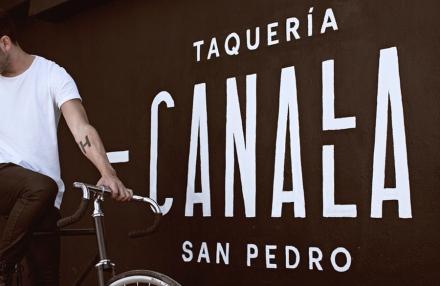 taqueria-canalla-san-pedro-restaurant-tacos-burritos-food-design-interior-6