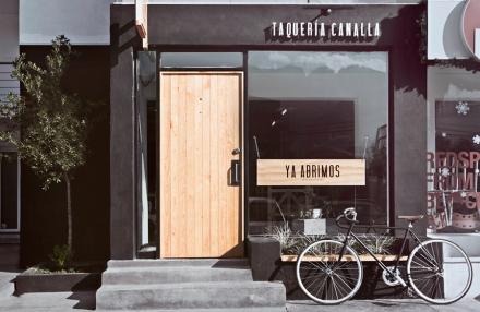 taqueria-canalla-san-pedro-restaurant-tacos-burritos-food-design-interior-7