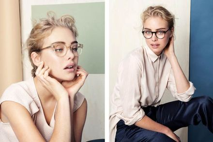 ace-and-tate-online-opticians-glasses-prescription-hipster-lookbook-5