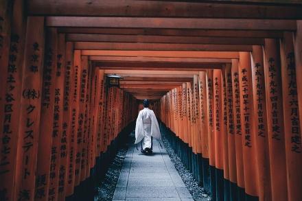 japanese-photographer-takashi-yasui-tokyo-osaka-kyoto-photography-1