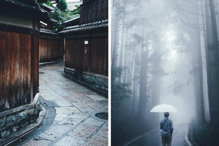japanese-photographer-takashi-yasui-tokyo-osaka-kyoto-photography-10