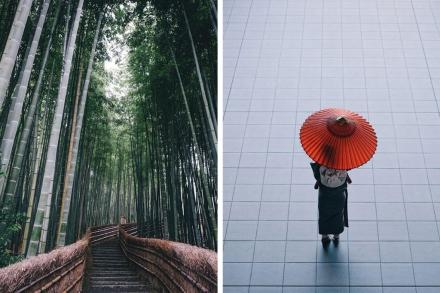 japanese-photographer-takashi-yasui-tokyo-osaka-kyoto-photography-3