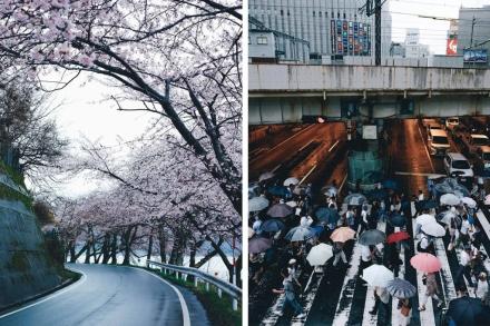japanese-photographer-takashi-yasui-tokyo-osaka-kyoto-photography-5