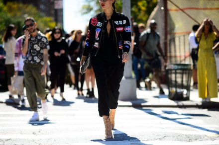 new-york-fashion-week-fall-winter-2015-street-style-4