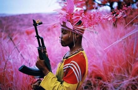 pink-congo-of-africa-by-richard-mosse-6