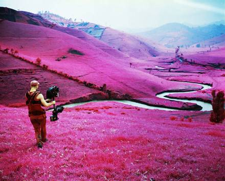 pink-congo-of-africa-by-richard-mosse-9
