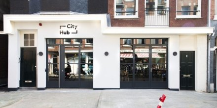 Cityhub-amsterdam-hostel-hotel-travel-trendy-cabins-capsules-city-experience-6