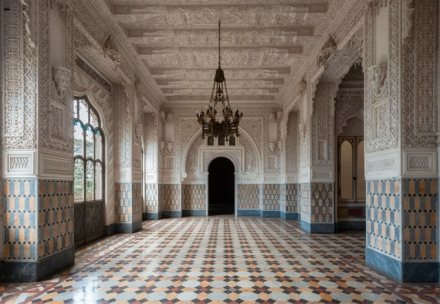 Tuscany-Martino-Zegwaard-castello-di-sammezzano-art-photography-florence-abandoned-castle4